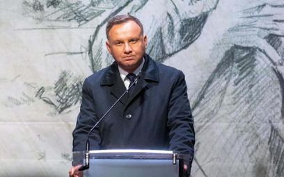 Bogusław Chrabota: Błąd czy nie błąd prezydenta
