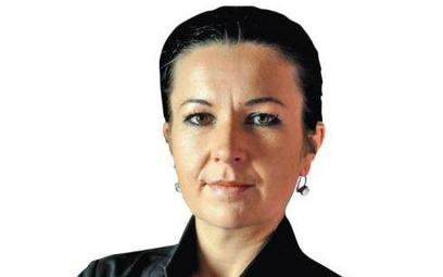 Dziesięć wschodzących gwiazd polskiego biznesu