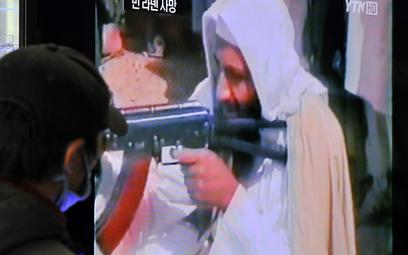Politycy i blogerzy o śmierci Osamy bin Ladena