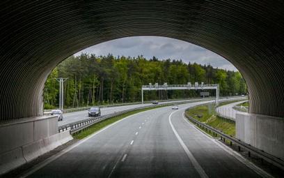 KE szykuje zmiany dot. transportu w UE; polskie firmy pełne obaw