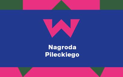 Nagroda im. Pileckiego