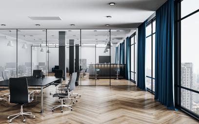Pracownicy nie wrócą do biur, a na pewno nie wszyscy