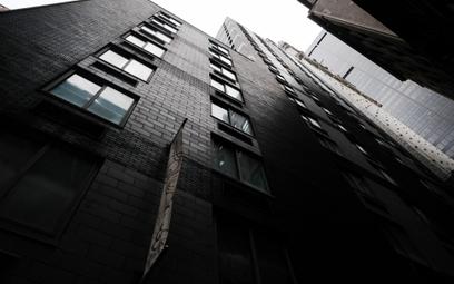 IGHP: Ostatni lockdown dobił hotelarzy