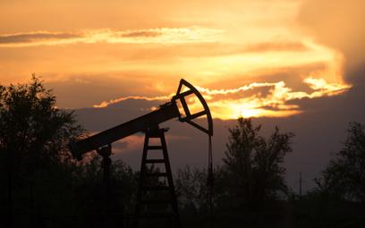 Ostatnia wielka ropa Rosji