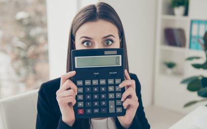 Wiemy jak sprawdzić pensję po zmianach w podatkach