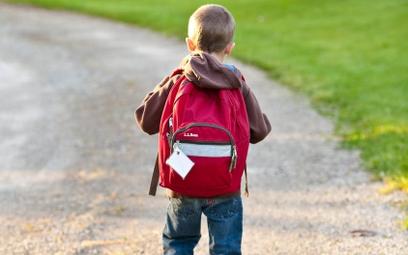 Powrót do szkoły - o czym pamiętać jako rodzic?