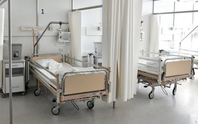 Koronawirus w Polsce. Tygodniowa liczba zakażeń najwyższa od 114 dni