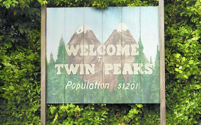 Twin Peaks wróciło po 27 latach. Nowy sezon obejrzeć można już dziś