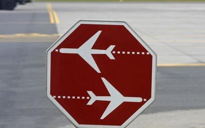 PPL: Przez upadłość do lotniska w Radomiu