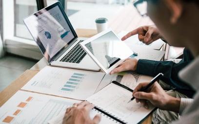 Jak zaksięgować wsparcie dla firmy z FGŚP