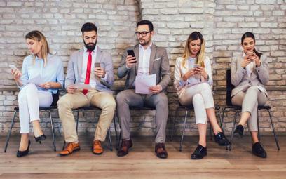 Co warto wiedzieć o rekrutacji, by nie dać się zaskoczyć