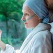 W Polsce na nowotwory krwi choruje ponad 100 tys. osób