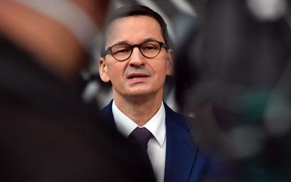 Polska Sieć Ekonomii: propozycje podatkowe Polskiego Ładu to za mało