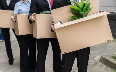 Zwolnienia grupowe: konsultacje, gdy w firmie nie działają związki zawodowe