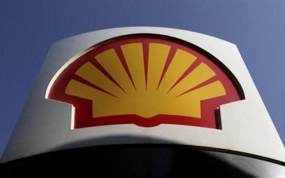 Shell żegna Nową Zelandię