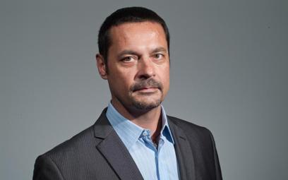 Waldemar Grzegorczyk