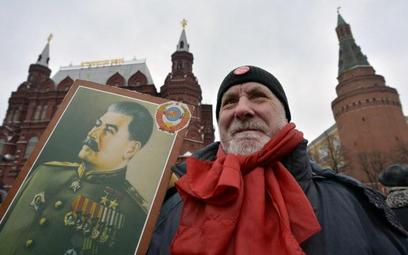 Siergiej Markow: Przestańcie się mścić na Rosjanach