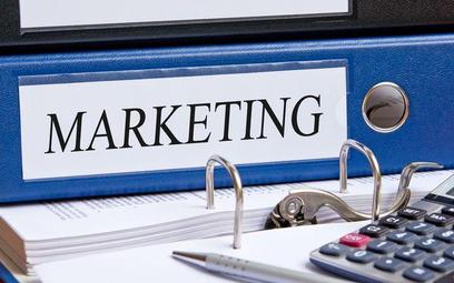 Rozliczenie VAT od usługi marketingowej