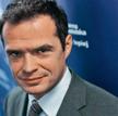Sławomir Nowak zapewnia, że nie widzi siebie w roli następcy Donalda Tuska jako lidera Platformy