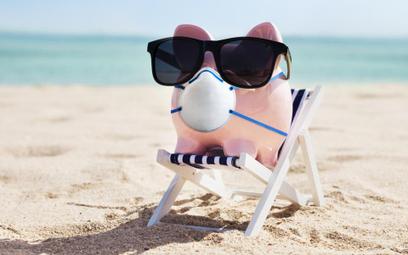 Koronawirus: dofinansowanie także do wynagrodzenia pracownika przebywającego na urlopie