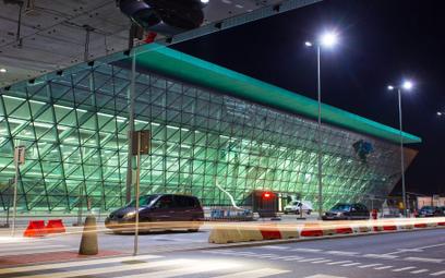 Kraków Airport: Zimą 90 połączeń na 65 lotnisk
