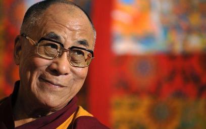 Dalajlama XIV