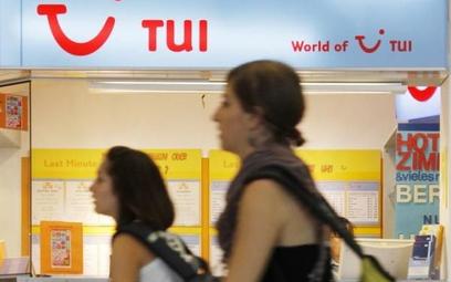 TUI ma pomysł na milion klientów