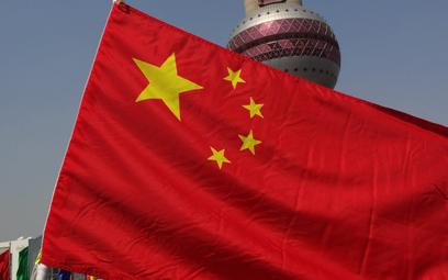 Jak poradzić sobie na chińskim rynku