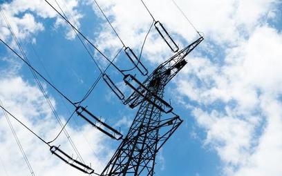 Enea ma umowę na kupno elektrowni Połaniec