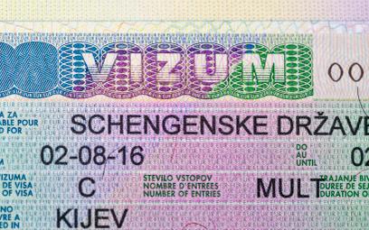 Unia Europejska zniesie wizy dla Ukraińców