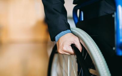 Polski Ład PiS: więcej wydatków na osoby niepełnosprawne do odliczenia
