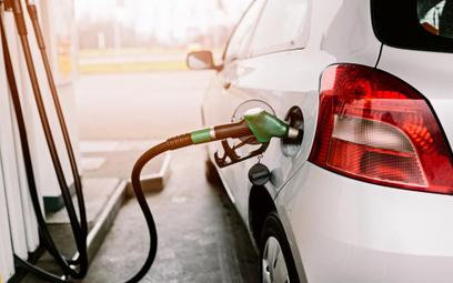 Karty paliwowe: po wyroku TSUE nie będzie można odliczać VAT