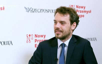 Marek Pitura, Future Processing.