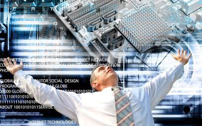 Ulga na badania i rozwój w PIT i CIT dla przedsiębiorców