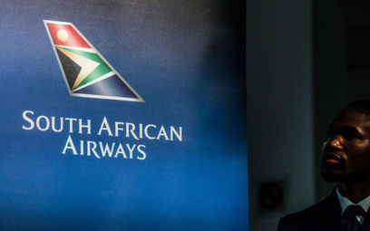 Ostatnia próba uratowania linii z RPA przed likwidacją