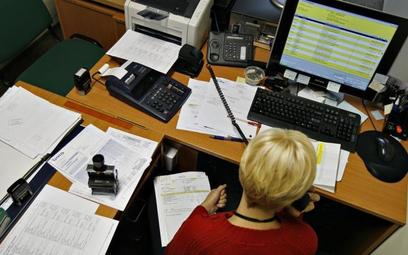 Stopa bezrobocia w Polsce to 11,8 proc