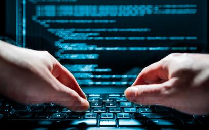 Przedsiębiorca bezpieczny w sieci - Ministerstwo Cyfryzacji radzi, jak o to zadbać