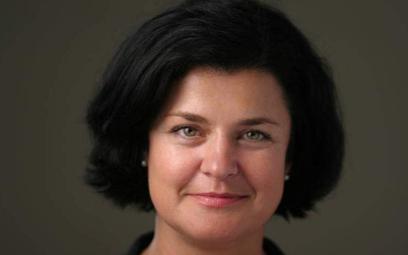 Agata Łukaszewicz o wzmocnieniu nadzoru Ministra Sprawiedliwości nad sądami