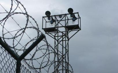 Wstrzymanie widzeń i przepustek w więzieniach przez szczyt klimatyczny - RPO pyta o podstawy prawne