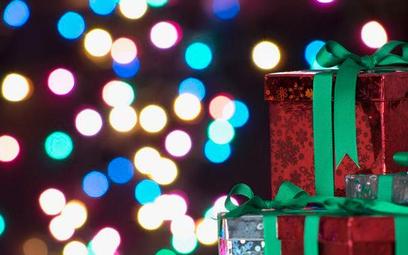 Kurierzy już szykują się do świątecznego szczytu