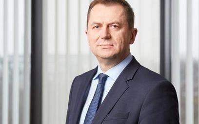 """Mirosław Kowalik, prezes Enei. Pełny wywiad w """"Parkiecie"""""""