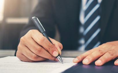 Jak odstąpić od umowy o pożyczkę i kiedy jest to możliwe?