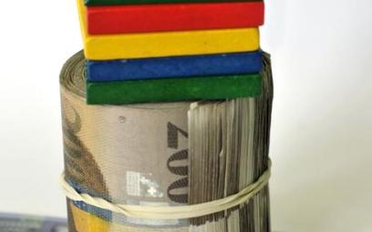 Ile kosztuje cię kredyt