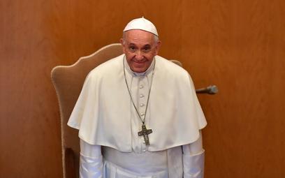 """""""Idź za Jezusem: Go"""". Aplikacja z błogosławieństwem papieża"""