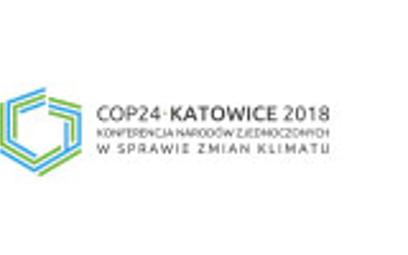 Współpraca kluczowa dla klimatu