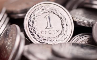 Paweł Rożyński: Niebezpieczny ożenek z inflacją