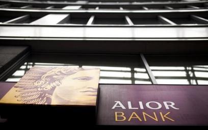 PZU przejmuje Alior, ale to dopiero początek całej serii zakupów. W planach jest stworzenie bankoweg