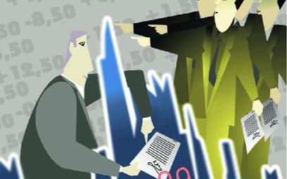 Zbliża się czas zatwierdzania rocznych sprawozdań finansowych