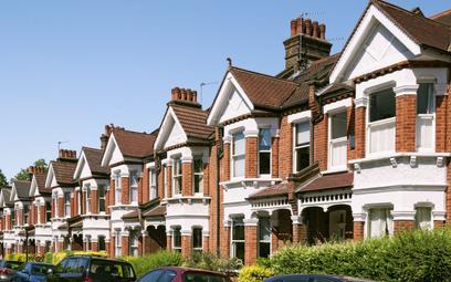 Od najmu mieszkania w Wielkiej Brytanii zapłacą podatek w Polsce