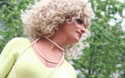 Transseksualista nie musi pozywać swoich dzieci w celu uzgodnienia płci - wyrok Sądu Apelacyjnego